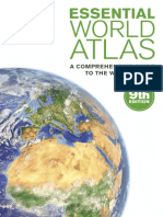 Essential World Atlas - DK.pdf