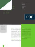 sistema de frenado.pdf