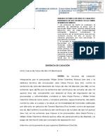 Cas.717-2016-Huánuco