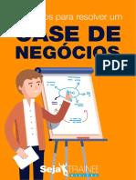 1529953798case de Negcios