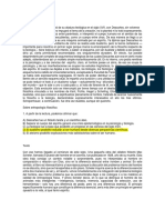 PREGS FILOSOFIC.docx