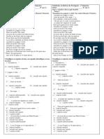 ACFrOgAIJSZ_aVZsQ7vtJaASb-wG7mODWlqB0ML3geP2Gvpc23cXWyxm4zpncM0pVHoyzid4BS1Hnssk-PWFDVw87lq73ODWiMuiJ-TZipJH-E2RzKlS8GsKZXwbmUs= (1).pdf