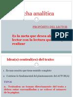 FICHA+ANALITICA+INDICACIONES.pdf