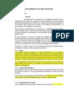 gestion de riesgos san juan de tincat.docx