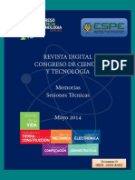 R-ESPE-ECIENCIA-00124.pdf