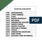 PRÁTICAS DE CONJUNTO.docx