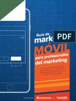 LIBRO_MARKETING_MOVIL_222.pdf