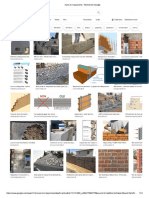 murs en maçonnerie  - illustration.pdf