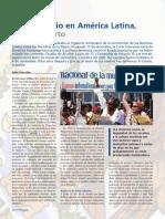 femicidio en latinoamerica.pdf_1.pdf