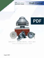 4129DraftControlGuide.pdf