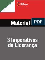 Material_5_3 Imperativos Da Liderança