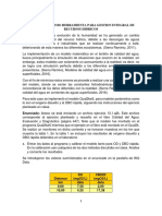 Analisis Enfasis 2.docx