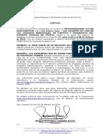 Convocatoria-JUECES.pdf