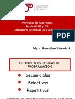 clase3_y_5_-selectivas__20405__