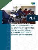 Cartilla 1 - Concurso docente.docx