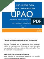 20190508200525.pdf