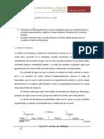 226326778-Ensayo-de-Limite-Liquido-Mtc-e110.docx