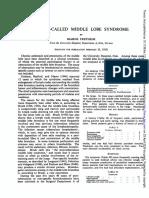 156.full.pdf