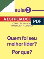 ProgramaHBR_Aula3