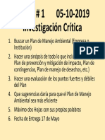 Tarea # 1 Investigacion Critica 05-10-2019.pdf