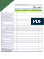 Formato Check Lis (1)