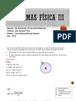 Copia de f3.pptx