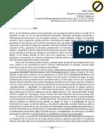 octavio-ianni-el-estado-oligarquico.pdf