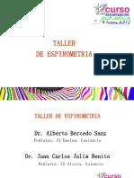 110.Espirometría.pdf