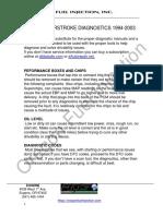 ford-7.3-94-03-diagnostic.pdf