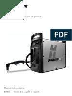 OM_807393_R3_Powermax105.pdf