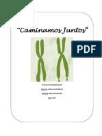 Proyecto de Alfabetización.docx