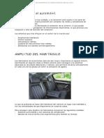 Tablero ElectrÓnico Programado Nevera Nevera Ariston Indesit C00264311 Soft And Antislippery Frigoríficos Y Congeladores