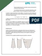 246313762-Paradoja-de-Pascal.docx