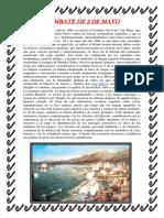 COMBATE DE 2 DE MAYO.docx