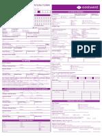 Application Form-june 2018