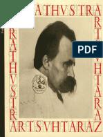 Zarathustra. Estudios nietzscheanos.pdf