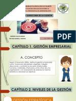 Gestion-empresarial