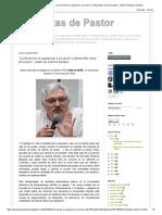 """""""La+docencia+es+apasionar+a+un+joven+y+desarrollar+unos+procesos""""_+Julián+de+Zubiría+Samper.pdf"""