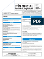 20161006 (BO).pdf