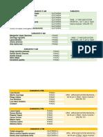 En Caso de Que Una Empresa Industrial Importe Su Materia Prima Durante Un Periodo en El Cual El Peso Colombiano Se Está Devaluando Significativament1