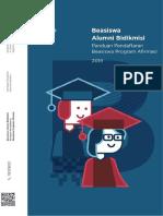 Booklet-Beasiswa-Alumni-Bidikmisi-Tahun-2019.pdf