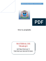 Material de trabajo Estrategias 2019.docx
