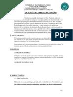DÍA MUNDIAL DE ACCIÓN EN DEFENSA DE LOS RÍOS.docx
