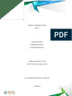 Unidad 2 catedra unadista (Cuento) (1).docx