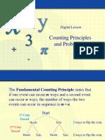 FUNDAMENTAL COUNTING PRINCIPLE.ppt
