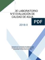 GUÍA DE LABORATORIO # 2.docx