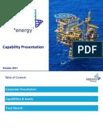 Sapura Energy.pdf