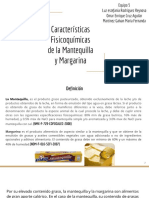 Fisicoquimica Mantequilla (1)