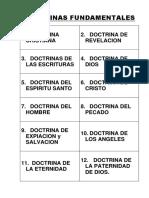 Doctrinas_Fundamentales.docx