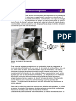 Teoría acerca del sensor de picado.docx